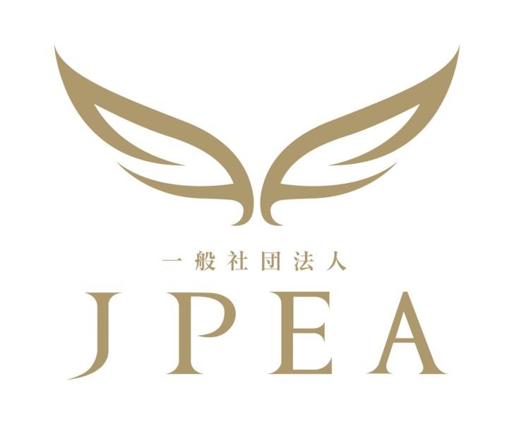 日本理学療法エステティック協会